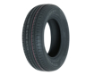 Picture of 215/65R15 POWERTRAC CITY TOUR