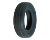 Picture of 185/70R13 POWERTRAC CITY TOUR