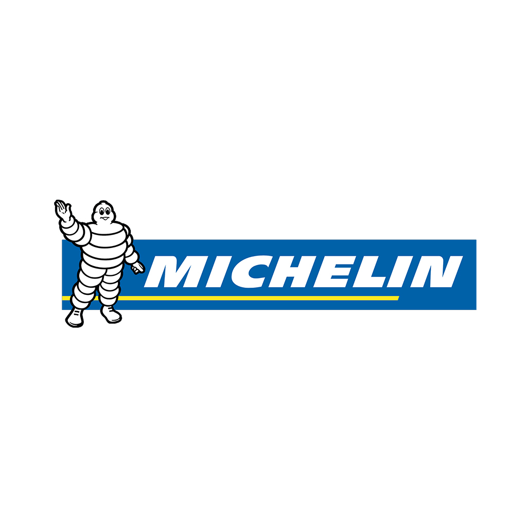 Picture for category MICHELIN