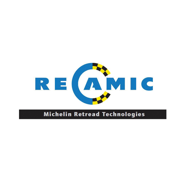 Picture for category RECAMIC