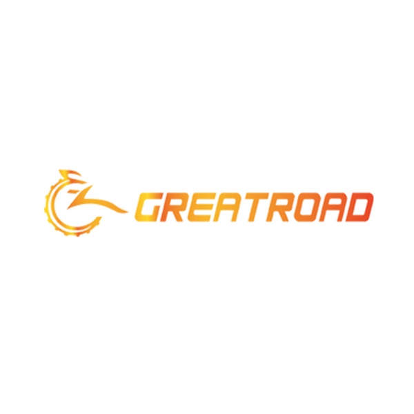 Picture for category GREADROAD