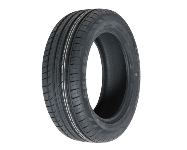 Picture of 205/45R16 CACHLAND CH-861