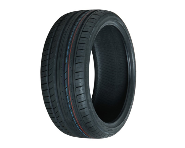 Picture of 245/45R18 CACHLAND CH-861
