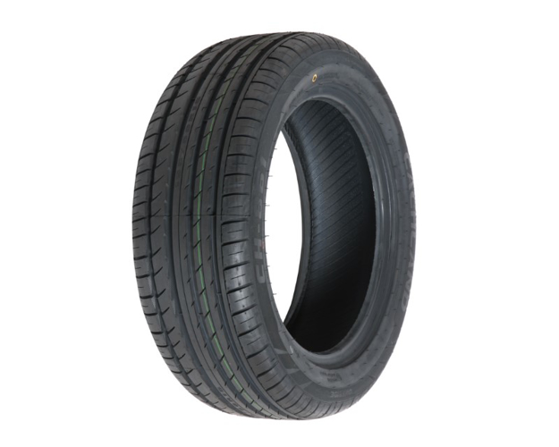 Picture of 195/50R15 CACHLAND CH-861