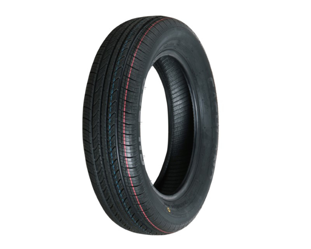 Picture of 155/65R14 CACHLAND CH-268