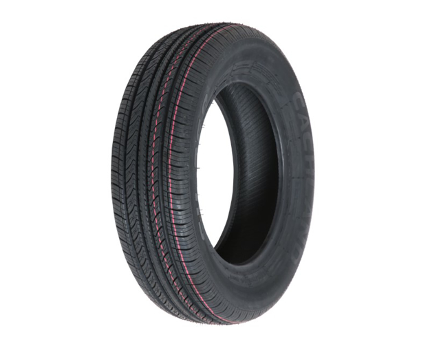Picture of 175/65R14 CACHLAND CH-268