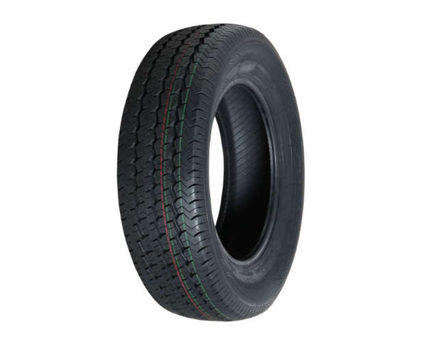 Picture of 215/65R16C CACHLAND CH-Van100