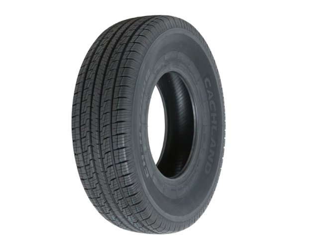 Picture of 31X10.50R15LT CACHLAND CH-HT7006