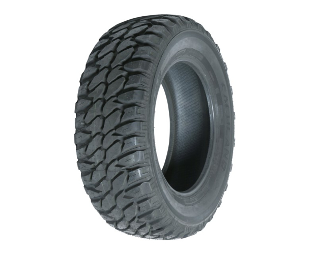 Picture of 35X12.5R20LT CACHLAND CH-MT7006