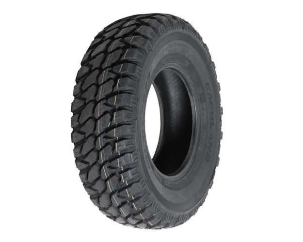 Picture of LT265/75R16 CACHLAND CH-MT7006
