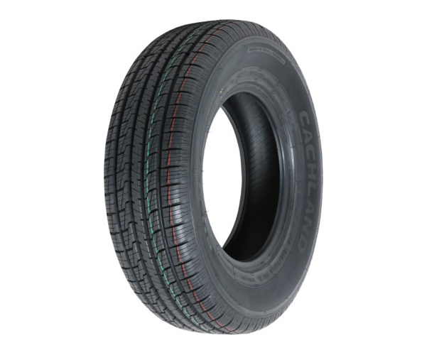 Picture of 225/60R17 CACHLAND CH-HT7006