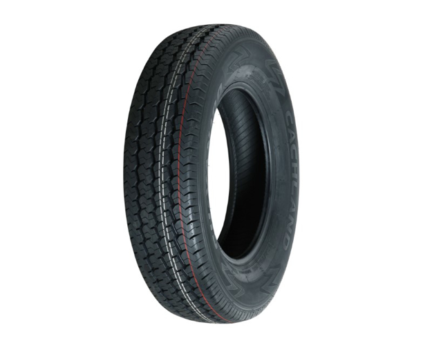 Picture of 205/75R16C CACHLAND CH-Van100