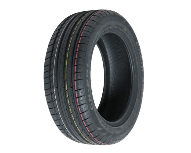 Picture of 215/55R17 CACHLAND CH-861