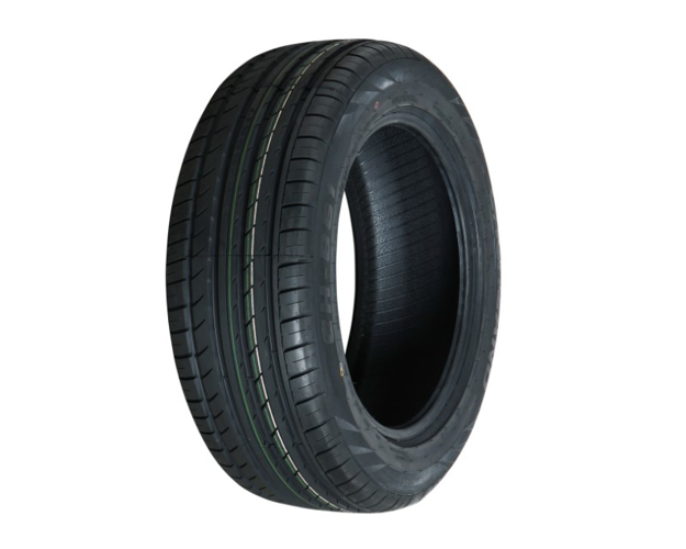 Picture of 225/55R17 CACHLAND CH-861