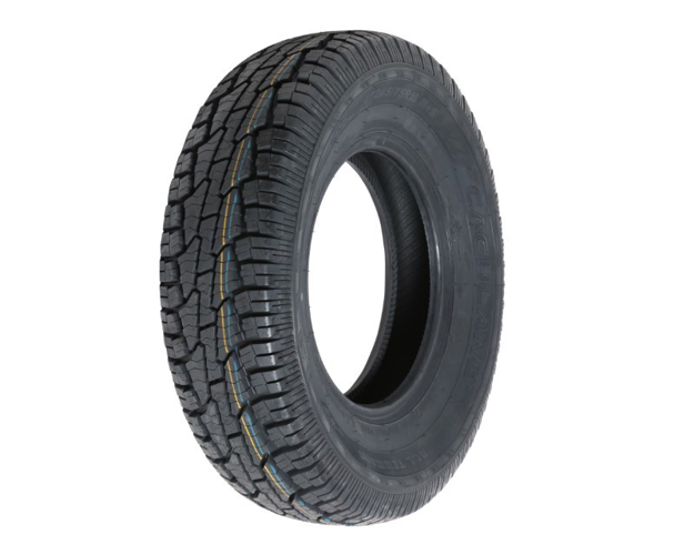 Picture of 245/70R16 CACHLAND CH-AT7001