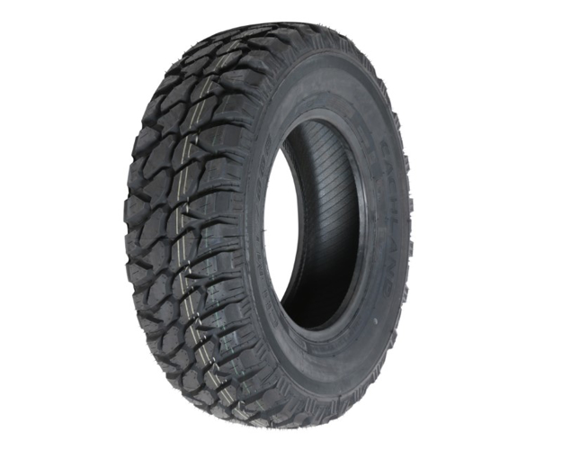 Picture of LT245/75R16 CACHLAND CH-MT7006