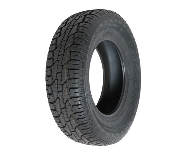 Picture of 285/70R17 CACHLAND CH-AT7001