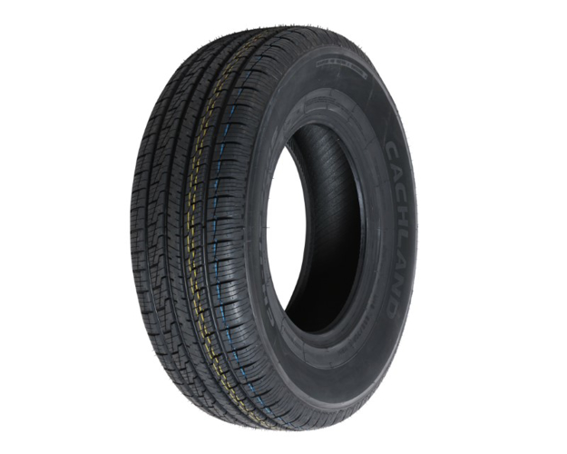 Picture of 265/70R16 CACHLAND CH-HT7006