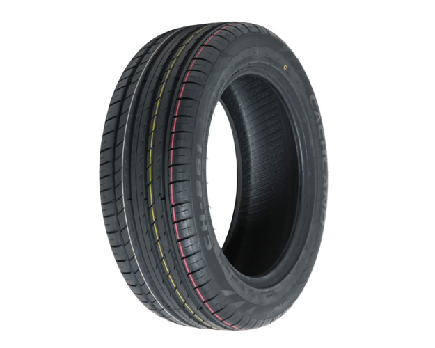 Picture of 205/55R15 CACHLAND CH-861