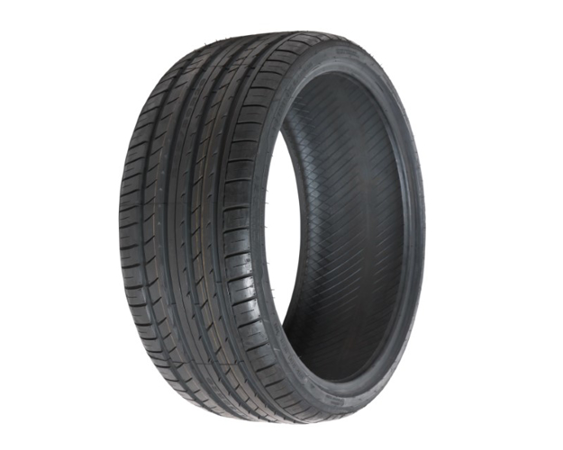 Picture of 245/30R20 CACHLAND CH-861