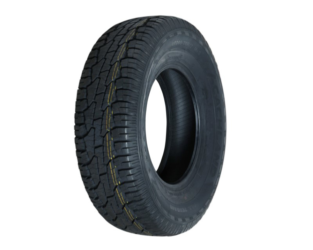 Picture of LT285/70R17 CACHLAND CH-AT7001 10PLY