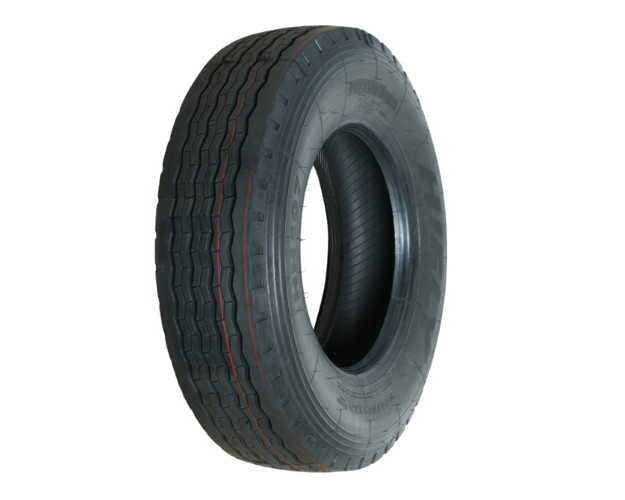 Picture of 235/75R17.5 HIFLY 16PLY HH107