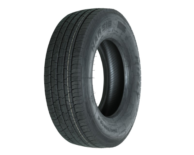 Picture of 265/70R19.5 HIFLY 18PLY HAR518
