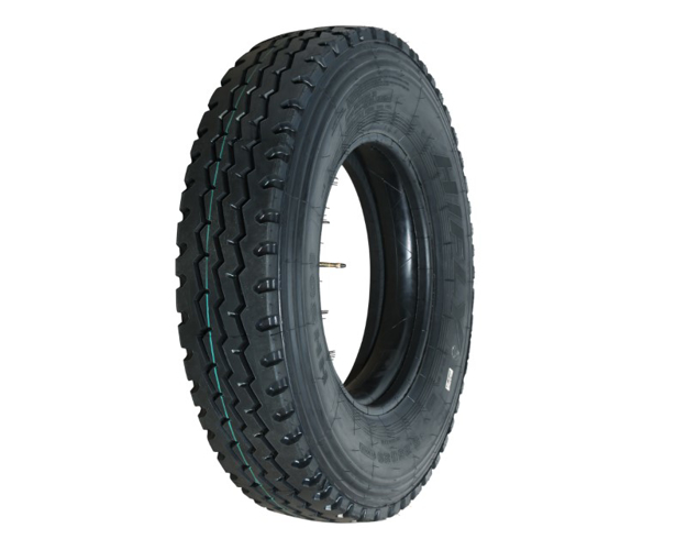 Picture of 8.25R20 HIFLY 16PLY HH301