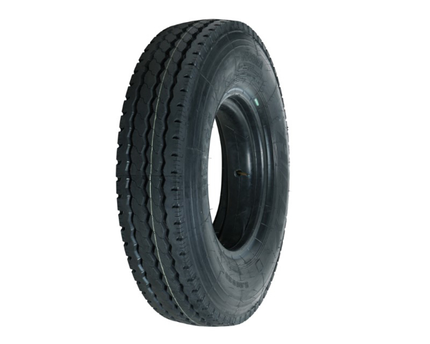 Picture of 9.00R20 HIFLY 16PLY HH105