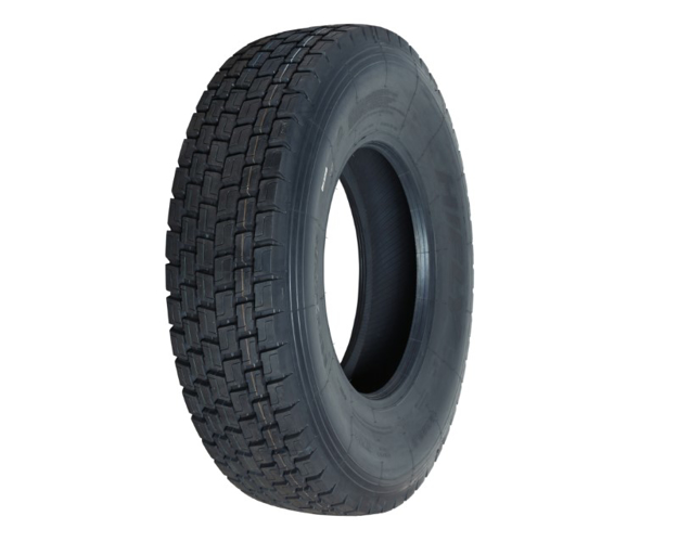 Picture of 12R22.5 HIFLY 18PLY HH308A
