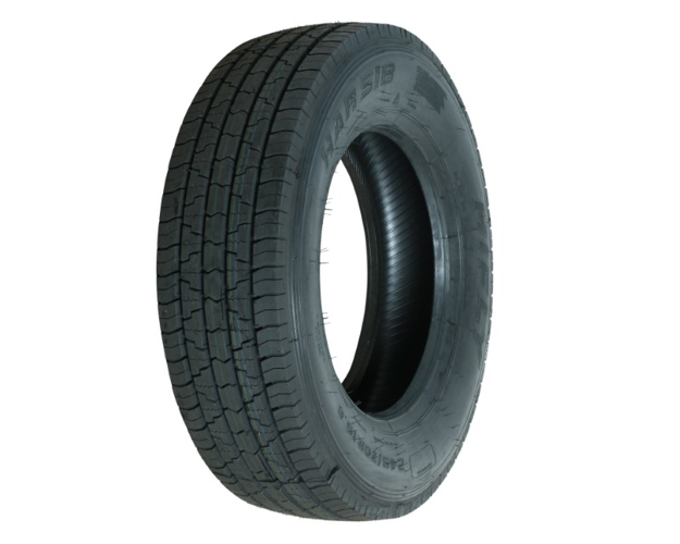 Picture of 245/70R19.5 HIFLY 16PLY HAR518