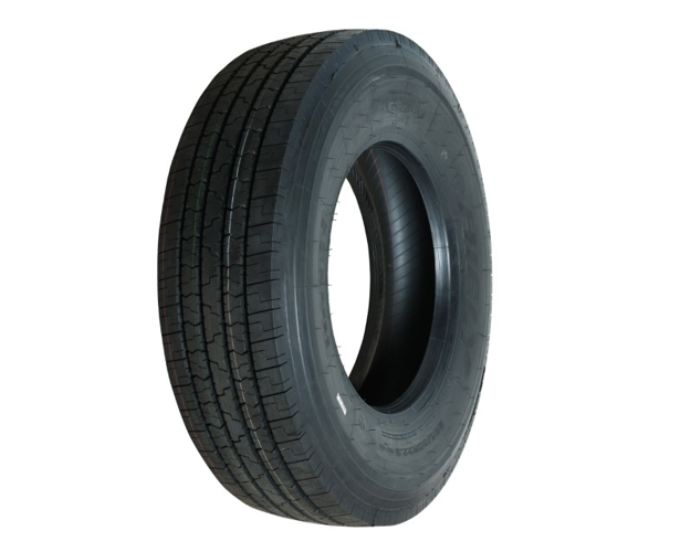 Picture of 295/80R22.5 HIFLY 18PLY HH121