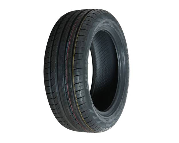 Picture of 205/50R16 CACHLAND CH-861