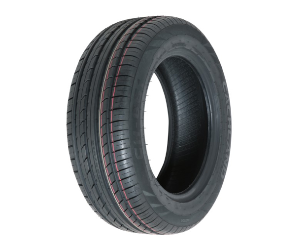 Picture of 215/55R16 CACHLAND CH-861