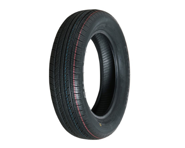 Picture of 165/60R14 CACHLAND CH-268