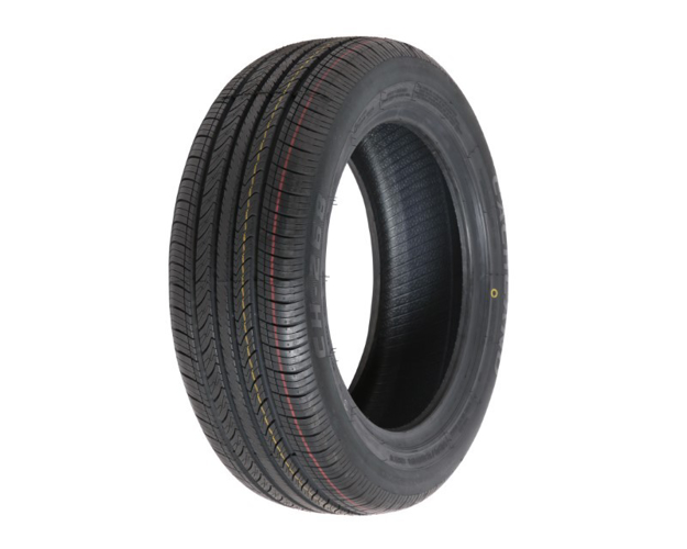 Picture of 195/60R15 CACHLAND CH-268