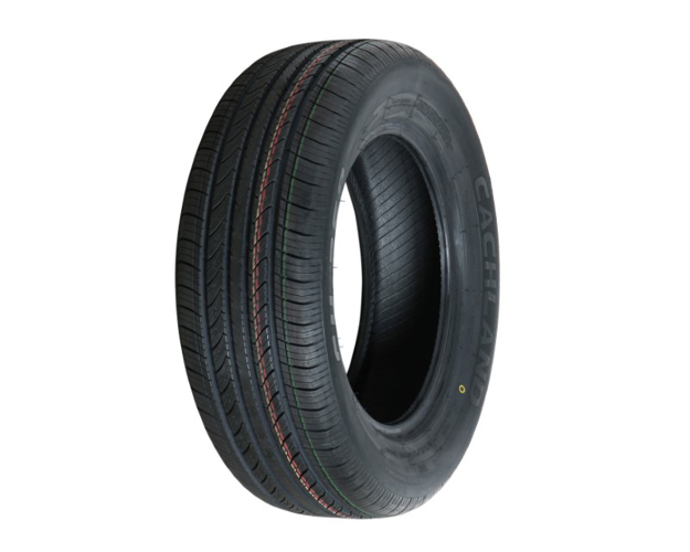 Picture of 205/60R15 CACHLAND CH-268