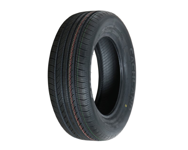 Picture of 205/60R16 CACHLAND CH-268