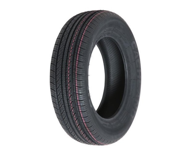 Picture of 185/65R14 CACHLAND CH-268