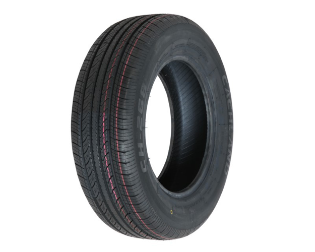 Picture of 195/65R15 CACHLAND CH-268