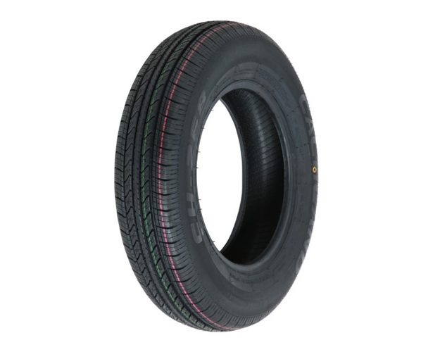Picture of 175/70R13 CACHLAND CH-268