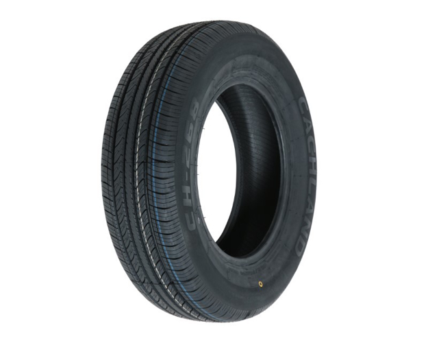 Picture of 165/70R14 CACHLAND CH-268