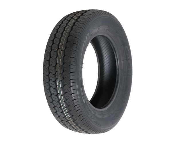 Picture of 205/65R15C CACHLAND CH-Van100