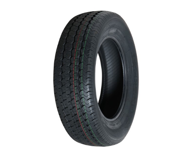 Picture of 195/65R16C CACHLAND CH-Van100