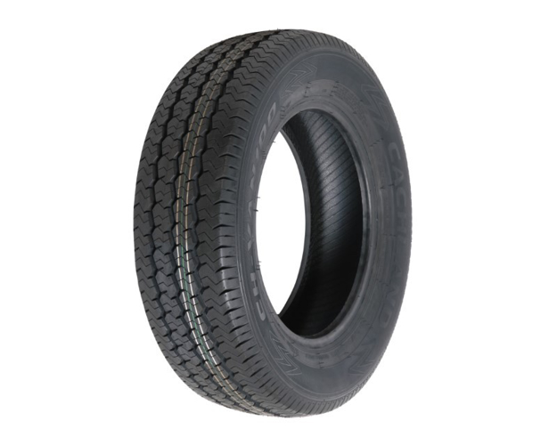 Picture of 225/70R15C CACHLAND CH-Van100