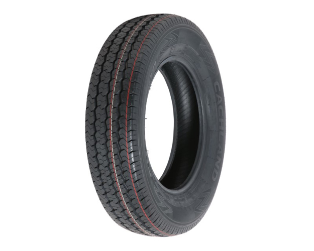 Picture of 195/75R16C CACHLAND CH-Van100