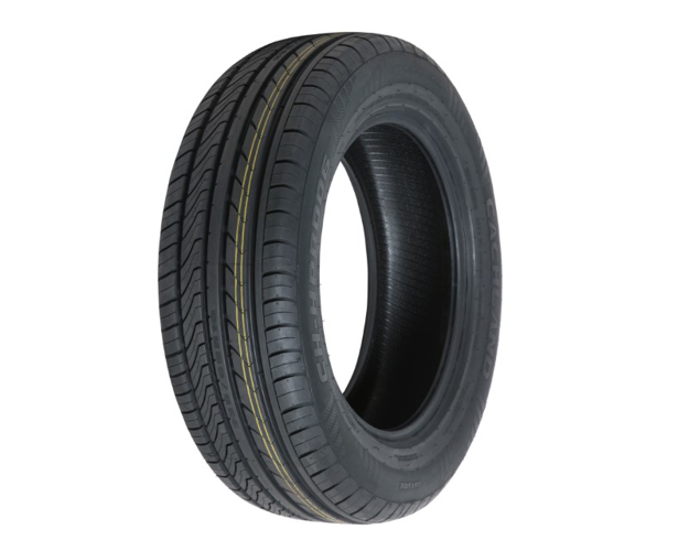 Picture of 235/60R18 CACHLAND CH-HP8006