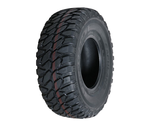 Picture of 33X12.5R15LT CACHLAND CH-MT7006