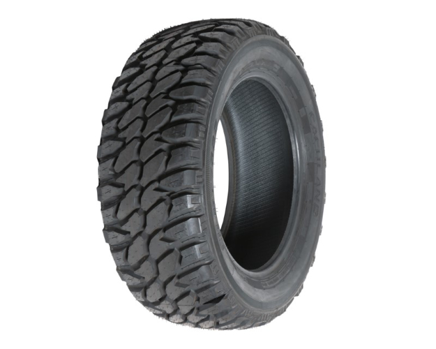 Picture of 33X12.5R20LT CACHLAND CH-MT7006
