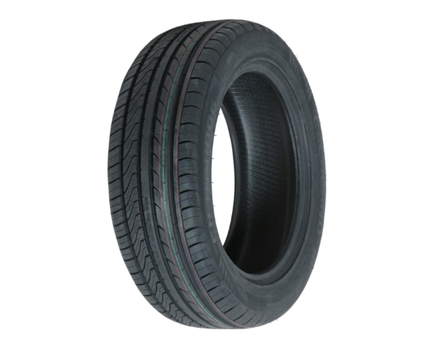 Picture of 225/55R18 CACHLAND CH-HP8006
